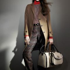 Foto 4 de 9 de la galería catalogo-uterque-otono-invierno-20112012 en Trendencias