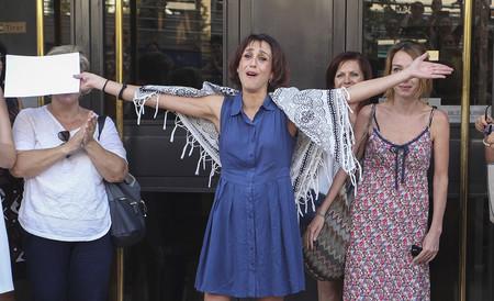 Juana Rivas: del asesoramiento irresponsable a la condena de cinco años de cárcel