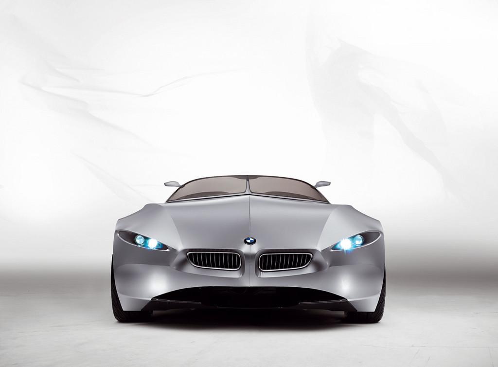 Foto de BMW GINA Light Visionary Model (40/101)