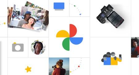 Google Fotos estrena copia de seguridad inalámbrica de las cámaras Canon