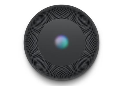 Confirmado, el HomePod será compatible con apps de terceros mediante SiriKit