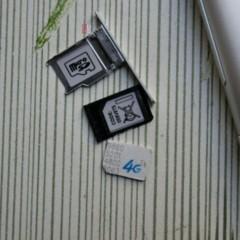 Foto 10 de 47 de la galería nokia-mclaren en Xataka Windows