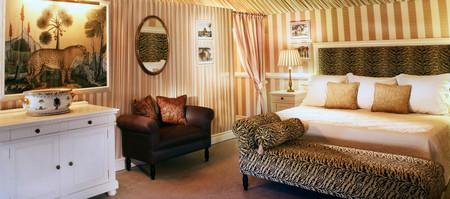 Marbella Villa Padierna Palace Hotel 320645 1200x530