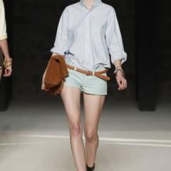 Foto 33 de 42 de la galería mango-primavera-verano-2012 en Trendencias