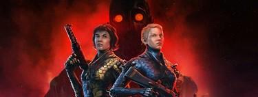 Hemos jugado al cooperativo de Wolfenstein: Youngblood, el emocionante y salvaje FPS protagonizado por las gemelas Blazkowicz, y esto es lo que nos ha parecido