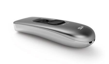 Silicon Power Marvel M70, memoria USB 3.0 con velocidad y elegancia
