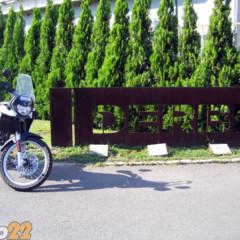 Foto 17 de 36 de la galería prueba-derbi-terra-adventure-125 en Motorpasion Moto
