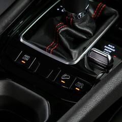 Foto 51 de 59 de la galería jeep-compass-2022 en Motorpasión México