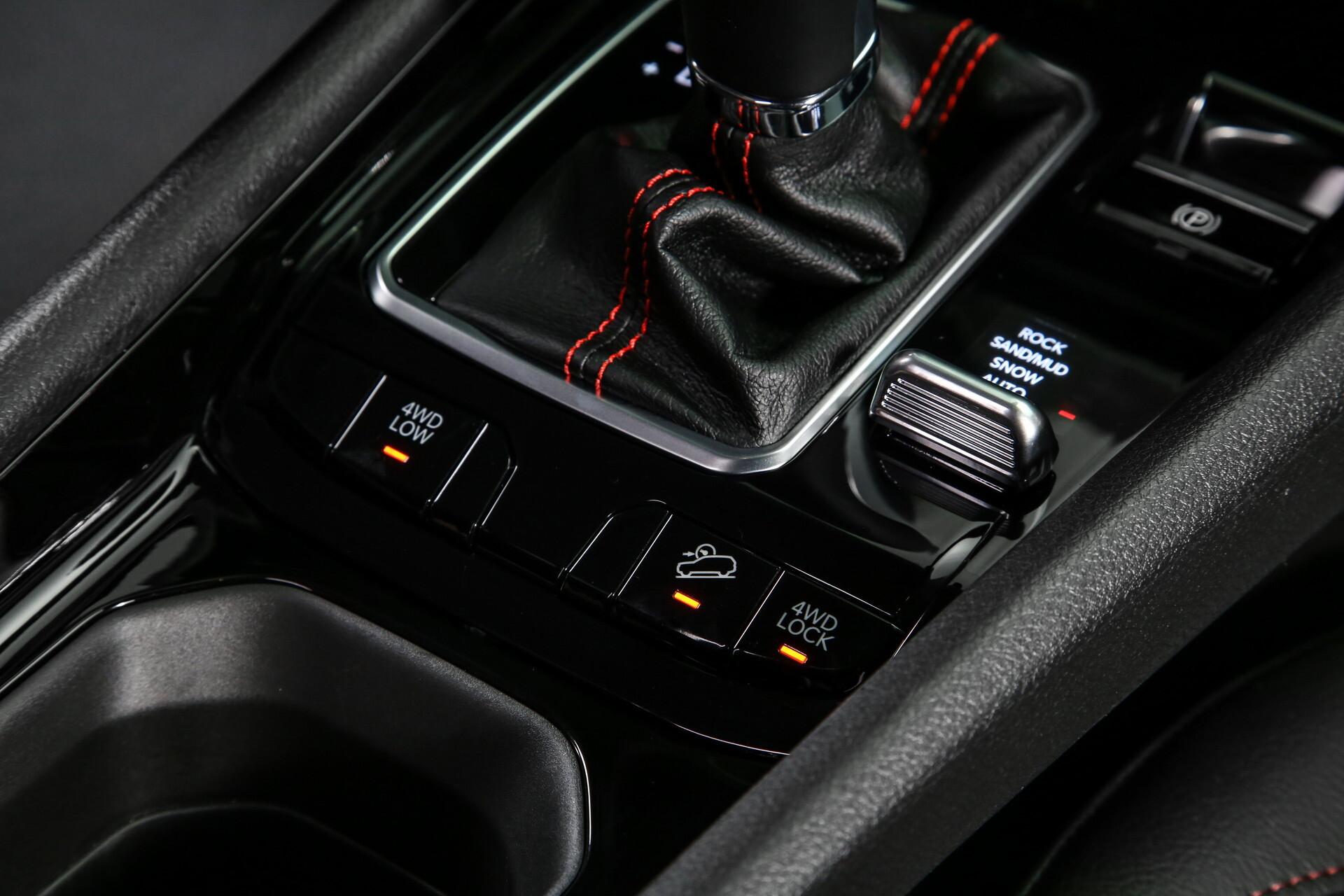 Foto de Jeep Compass 2022 (51/59)