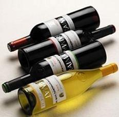 Las Bodegas Raimat quieren mejorar la calidad de sus vinos