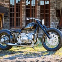 Foto 8 de 68 de la galería bmw-r-5-hommage en Motorpasion Moto