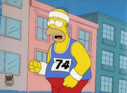 Hacer ejercicio con resaca no es nada bueno