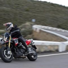 Foto 49 de 103 de la galería aprilia-dorsoduro-1200-mega-galeria-de-fotos-oficiales en Motorpasion Moto