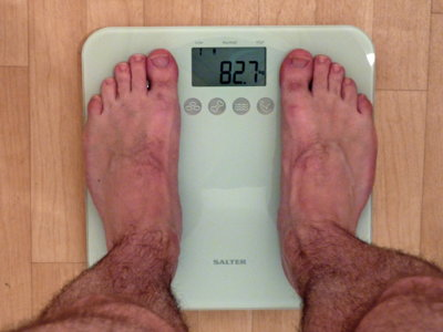El kilogramo está a punto de morir tal y como lo conocimos