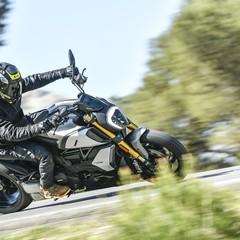Foto 56 de 59 de la galería ducati-diavel-1260-s-2019-prueba en Motorpasion Moto