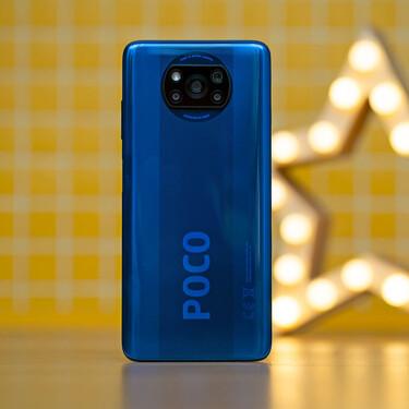 Xiaomi POCO X3 NFC, análisis: con esta experiencia por 200 euros es la ganga del año en gama media