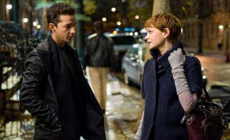 wall-street-2-carey-mulligan