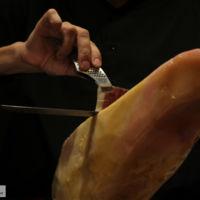 Las siete maravillas gastronómicas de España, ¿una buena elección?