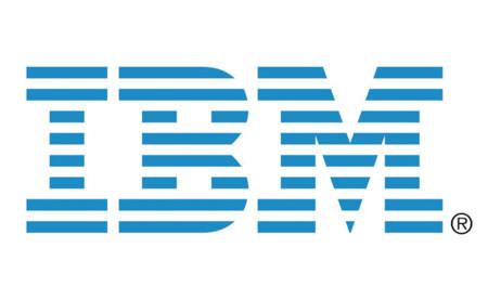 IBM analizará también los sentimientos de los tuiteros