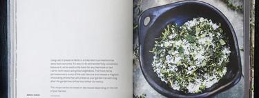 9 libros sobre gastronomía que tienes que tener si amas la cocina o si te dedicas a ella