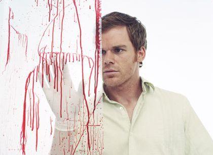 La segunda temporada de Dexter, desde mañana en Fox