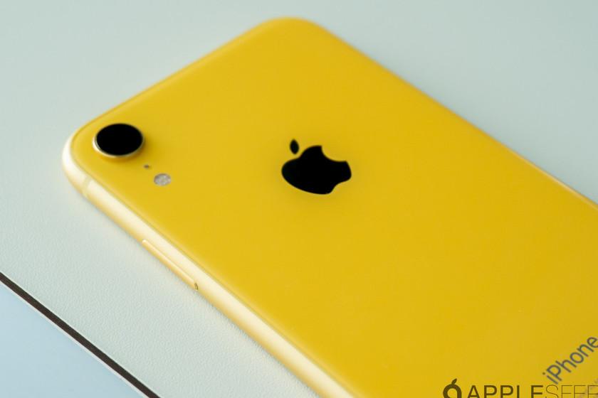 Le migliori cover per iPhone XR - AppleBites