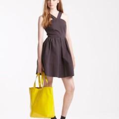 Foto 7 de 45 de la galería orla-kiely-primavera-verano-2012-una-de-las-marcas-favoritas-de-kate-middleton en Trendencias
