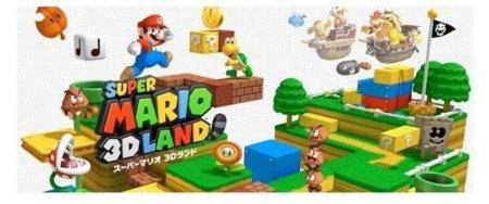 Meet the Experts, Nintendo puso las consolas y los videojuegos