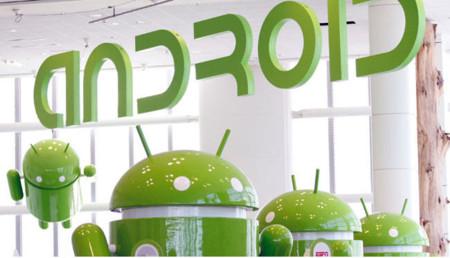 La Unión Europea investiga a Google y a Android por prácticas anticompetitivas
