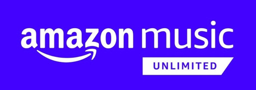 Prueba Amazon Music Unlimited por 3 meses sin costo