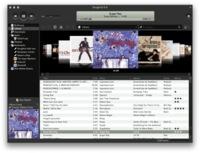 Songbird 0.6, nueva versión del pájaro cantor