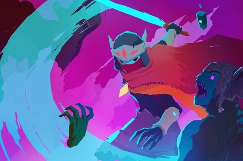 Trío de juegazos en iOS: Hyper Light Drifter, Pokémon Masters y un RPG de Game of Thrones