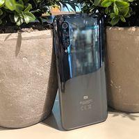 Xiaomi Mi 9 y Samsung Galaxy S10e a precios mínimos y geniales ofertas en OnePlus 6T y Huawei P20 Pro: lo mejor de Cazando Gangas