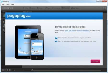 pogoplug_pc.jpg