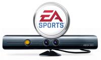 El productor de 'FIFA' cauteloso con Natal y Sony Motion Controller