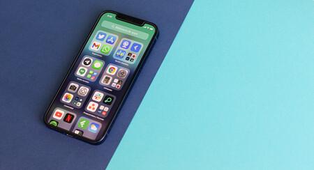 Iphone 122