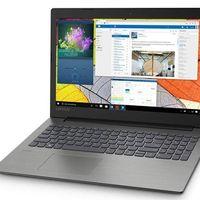Hoy en Amazon, el Lenovo Ideapad 330-15ARR de la gama media AMD, nos sale por sólo 499 euros