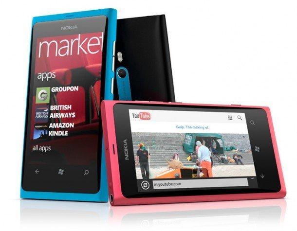 nokia-lumia-800-610x475.jpg