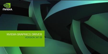 NVIDIA GeForce 347.09 Beta, drivers Game Ready listos para su descarga