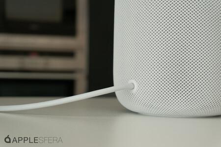 El HomePod mini llegará este año y habrá que esperar al HomePod 2, según un 'leaker'