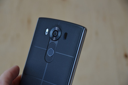 ¿Qué necesita el LG V20 para mejorar la situación del fabricante coreano?
