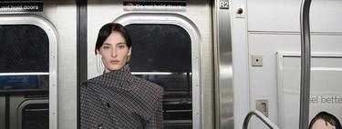 Modas imposibles: esta cuenta de Instagram saca de la pasarela los looks más dificiles
