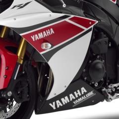 Foto 4 de 20 de la galería yamaha-yzf-r1-2012-50-aniversario-datos-e-imagenes-oficiales en Motorpasion Moto