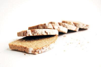 Alimentos que deben estar presentes a diario en nuestra dieta
