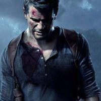 """Aparece en PlayStation Network un """"Fin de semana Público"""" para el multijugador de Uncharted 4"""