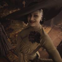 Resident Evil 8 Village, Far Cry 6, Forspoken y más juegos serán compatibles con AMD FidelityFX Super Resolution