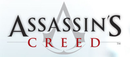 ¿Assassin' S Creed en Nintendo DS?