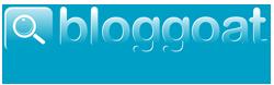 Bloggoat, otro buscador de contenidos de blogs