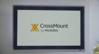 CrossMount, la plataforma con la que MediaTek quiere conectar nuestros dispositivos