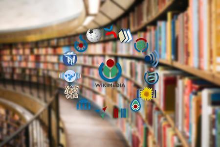 Todos aman la Wikipedia, pero existen muchos recursos extra cargados de conocimiento que también ofrece la fundación Wikimedia